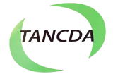 Welcome to Tanzania Non Communicable Disease | TANCDA Official Website